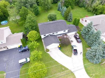 Photo of 2520 W Oakwood Rd #2530, Oak Creek, WI 53154