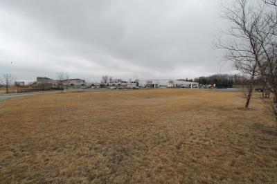 Photo of Parcel 2 Walton Rd, Burlington, WI 53105