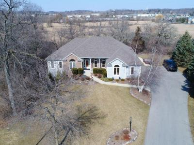 Photo of 732 River Reserve Dr, Hartland, WI 53029