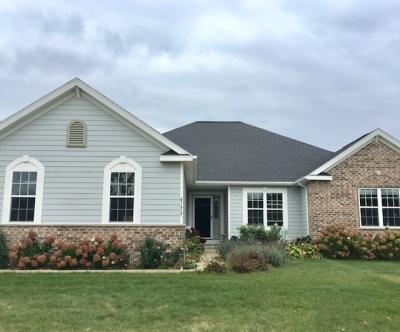 Photo of 4176 Carneros Way, Jackson, WI 53037