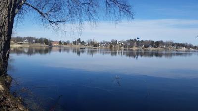 Photo of 25 Hickory Dr, Random Lake, WI 53075