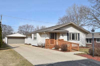 Photo of 4239 S 90th St, Greenfield, WI 53228