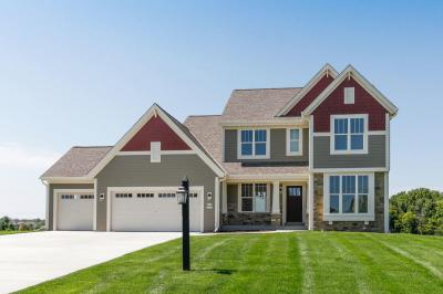 Photo of W239 N3781 River Birch Ct, Pewaukee, WI 53072