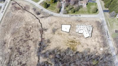 Photo of Lot 2 Goldendale Rd, Germantown, WI 53022