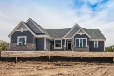 Photo of S88W12923 Upland Ln, Muskego, WI 53150