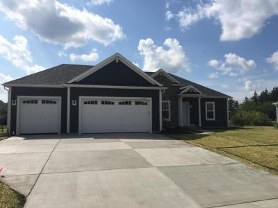 Photo of Lot 9 Mineral Springs Blvd, Summit, WI 53066