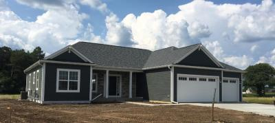 Photo of Lot 12 Mineral Springs Blvd, Summit, WI 53066