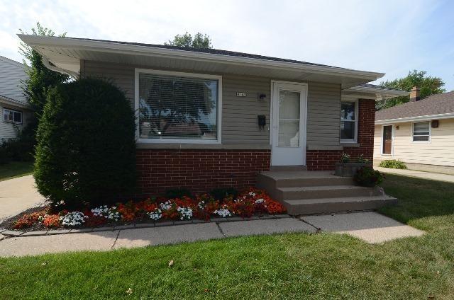 4143 N 80th St, Milwaukee, WI 53222