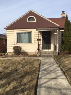 Photo of 3921 S Troy Ave, St Francis, WI 53235
