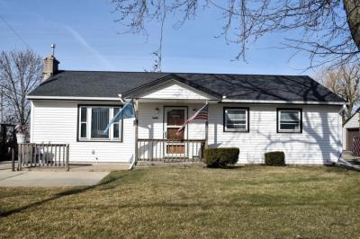Photo of 4583 S Kansas Ave, St Francis, WI 53235