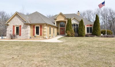 Photo of 12212 W Whitaker Ave, Greenfield, WI 53228