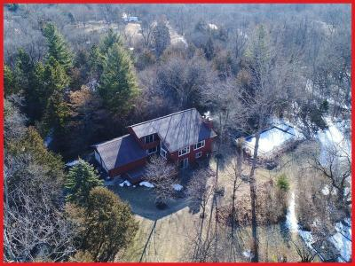 Photo of W349S3778 Waterville Rd, Ottawa, WI 53118