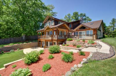 Photo of S106W20773 North Shore Ln, Muskego, WI 53150