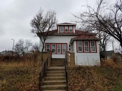 Photo of 5118 W Beloit Rd, West Milwaukee, WI 53214
