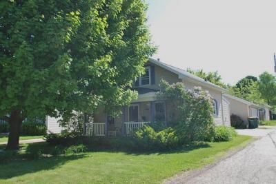 Photo of 223 S 11th Ave, West Bend, WI 53095