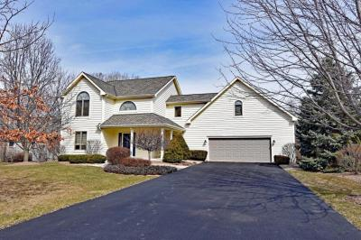 Photo of 106 W Dells Rd, Salem, WI 53170