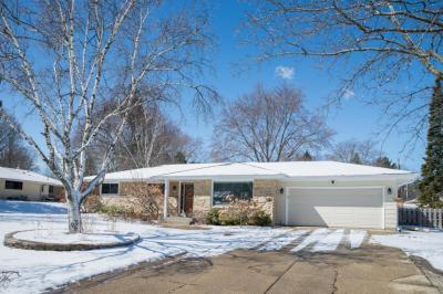 Photo of 8661 N 63rd St, Brown Deer, WI 53223