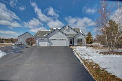 Photo of S43W32922 Jenkins Ct, Genesee, WI 53189