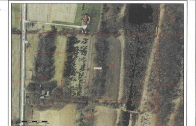 Photo of Lt1 Junction Rd, Clyman, WI 53016