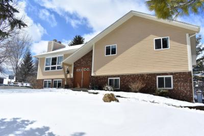 Photo of 6089 State Road 144, West Bend, WI 53095
