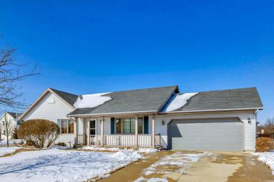 Photo of 355 Hickory Dr, Fredonia, WI 53021