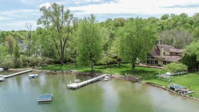 Lake Country Wisconsin Homes & Real Estate for Sale