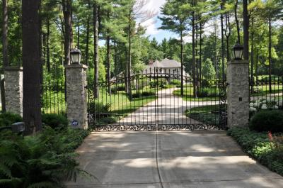 Photo of 5768 County Road Q, Erin, WI 53017