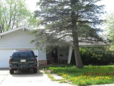 Photo of 5785 Rochelle, Greendale, WI 53129