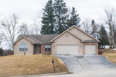 Photo of 20367 W Good Hope Rd, Lannon, WI 53046