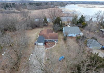 Photo of W378S3589 Lake Dr, Ottawa, WI 53118