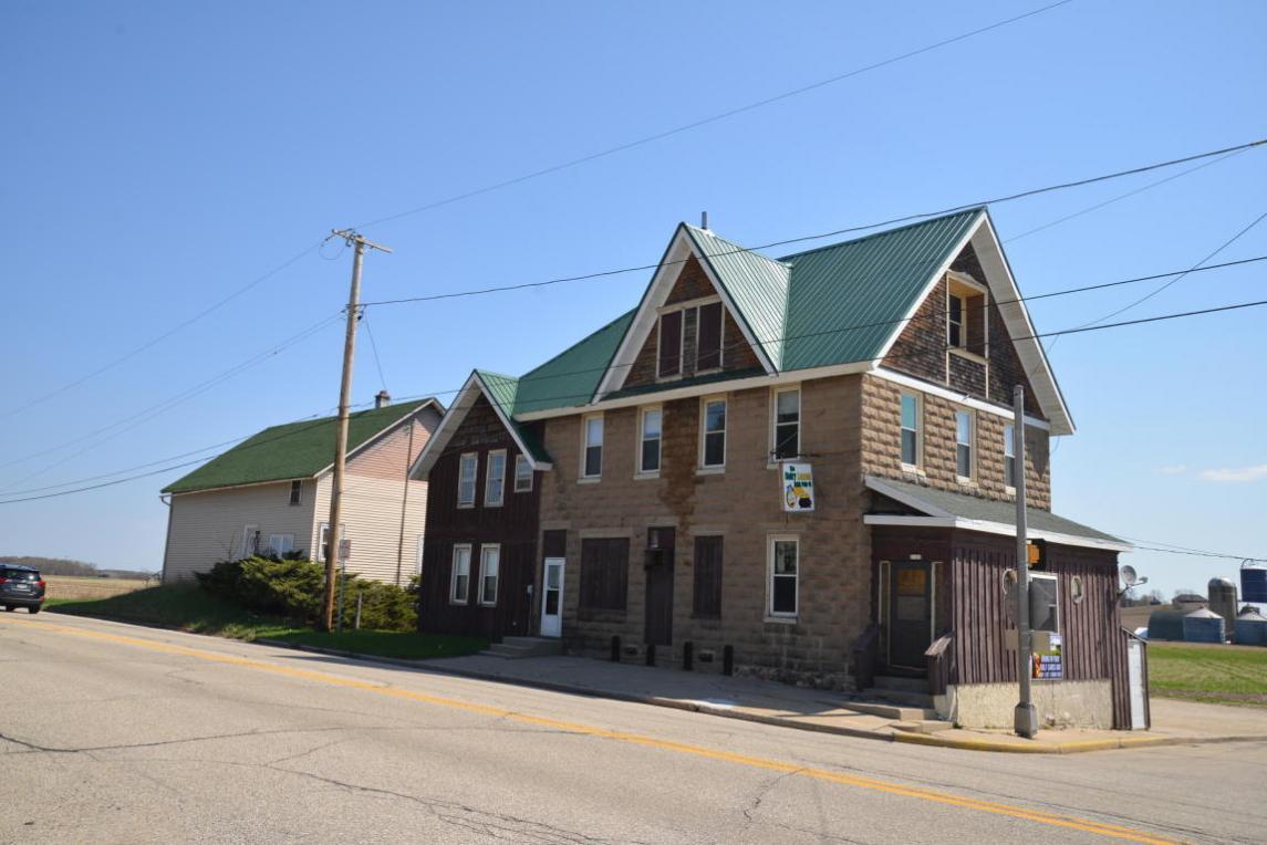 2102 State Road 164, Richfield, WI 53076