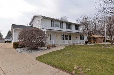 Photo of 1446 S Emmertsen Rd #1448, Mount Pleasant, WI 53406