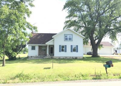 Photo of 3435 Pleasant Hill Rd, Richfield, WI 53076