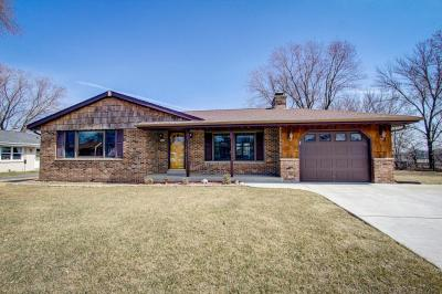 Photo of 4448 S 45th St, Greenfield, WI 53220