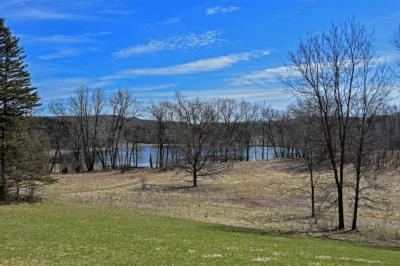 Photo of 5760 Monches Rd, Erin, WI 53017