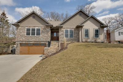 Photo of S69W17494 Redman Dr, Muskego, WI 53150