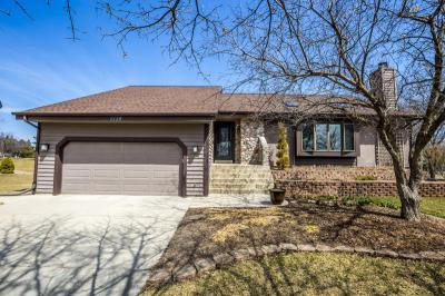 Photo of 4138 S Regal Manor Ct, New Berlin, WI 53151