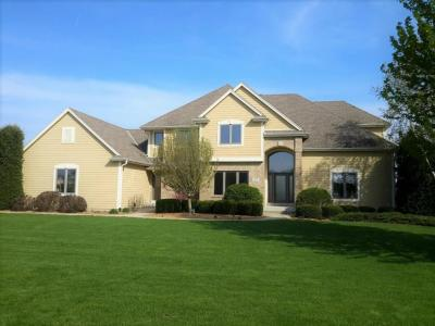 Photo of W291N6340 Red Tail Ln, Merton, WI 53029