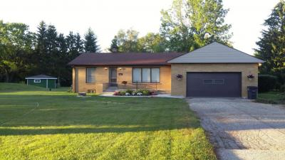 Photo of 9307 W Layton Ave, Greenfield, WI 53228