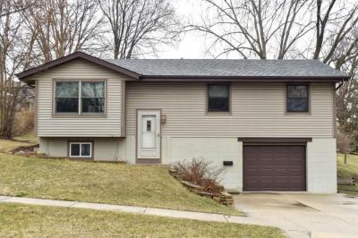 Photo of 1339 N 11th Ave, West Bend, WI 53090