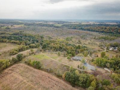 Photo of 1945 County Road K, Erin, WI 53027