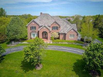 Photo of 3824 W Stonefield Rd, Mequon, WI 53092