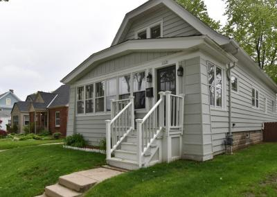 Photo of 2417 S 73rd St, West Allis, WI 53219