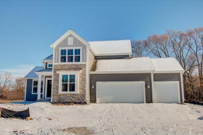 Photo of W237N5498 Fieldstone Pass Cir, Sussex, WI 53089
