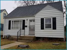 3457 N 91st St, Milwaukee, WI 53222