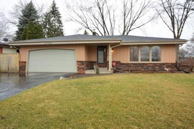 Photo of 4255 S 78th St, Greenfield, WI 53220