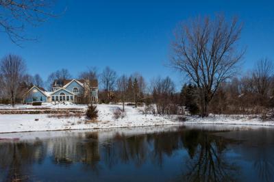 Photo of 589 Williams Dr, Cedarburg, WI 53012