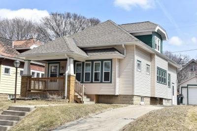 Photo of 2458 N 68th St, Wauwatosa, WI 53213