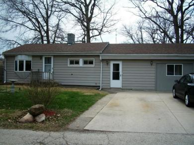 521 11th Street, Somers, WI 53140