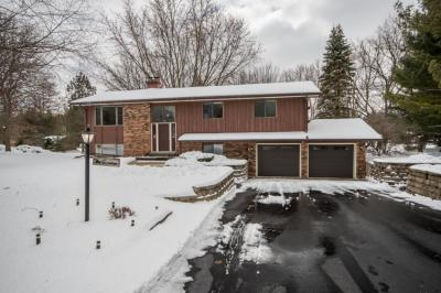 Photo of 605 Wakefield Downs, Wales, WI 53183